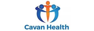 Cavan Health Logo